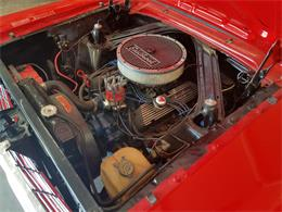 Picture of Classic '64 Ford Ranchero - $24,999.00 - M808