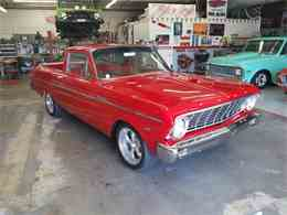 Picture of '64 Ranchero - M808