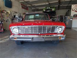 Picture of Classic '64 Ford Ranchero - M808