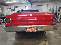 Picture of Classic 1964 Ford Ranchero Offered by Arizona Classics - M808