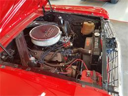 Picture of Classic 1964 Ranchero - $24,999.00 Offered by Arizona Classics - M808