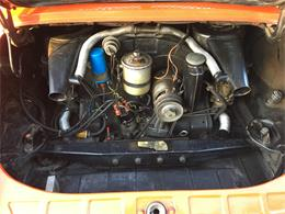 Picture of '68 912 - M81B