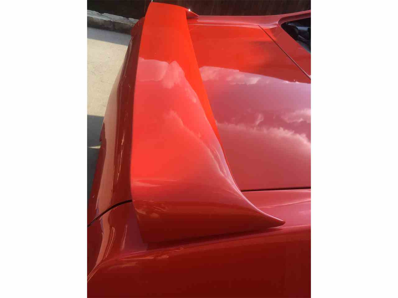 Large Picture of 1969 GTO Offered by a Private Seller - M81C