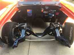 Picture of '69 GTO located in McKinney Texas - $29,000.00 Offered by a Private Seller - M81C