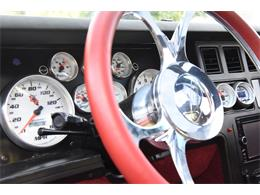 Picture of 1985 Chevrolet Corvette - $34,995.00 - M81O