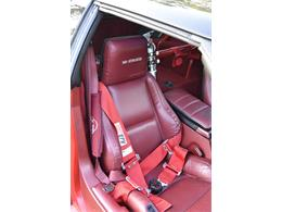 Picture of 1985 Corvette - $34,995.00 - M81O
