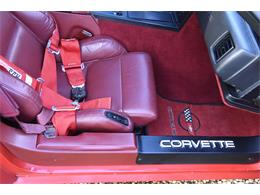 Picture of '85 Corvette - $34,995.00 - M81O