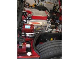 Picture of '85 Chevrolet Corvette - $34,995.00 Offered by a Private Seller - M81O