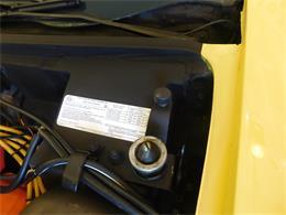Picture of 1975 Chevrolet Corvette located in Arizona - $37,967.00 - M81R