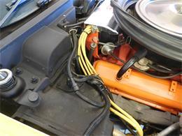 Picture of '75 Corvette located in Arizona - M81R