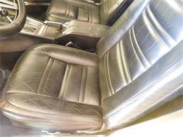 Picture of '75 Chevrolet Corvette located in Phoenix Arizona - $37,967.00 - M81R