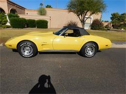 Picture of '75 Corvette - $37,967.00 - M81R