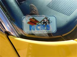 Picture of '75 Corvette located in Phoenix Arizona - $37,967.00 - M81R