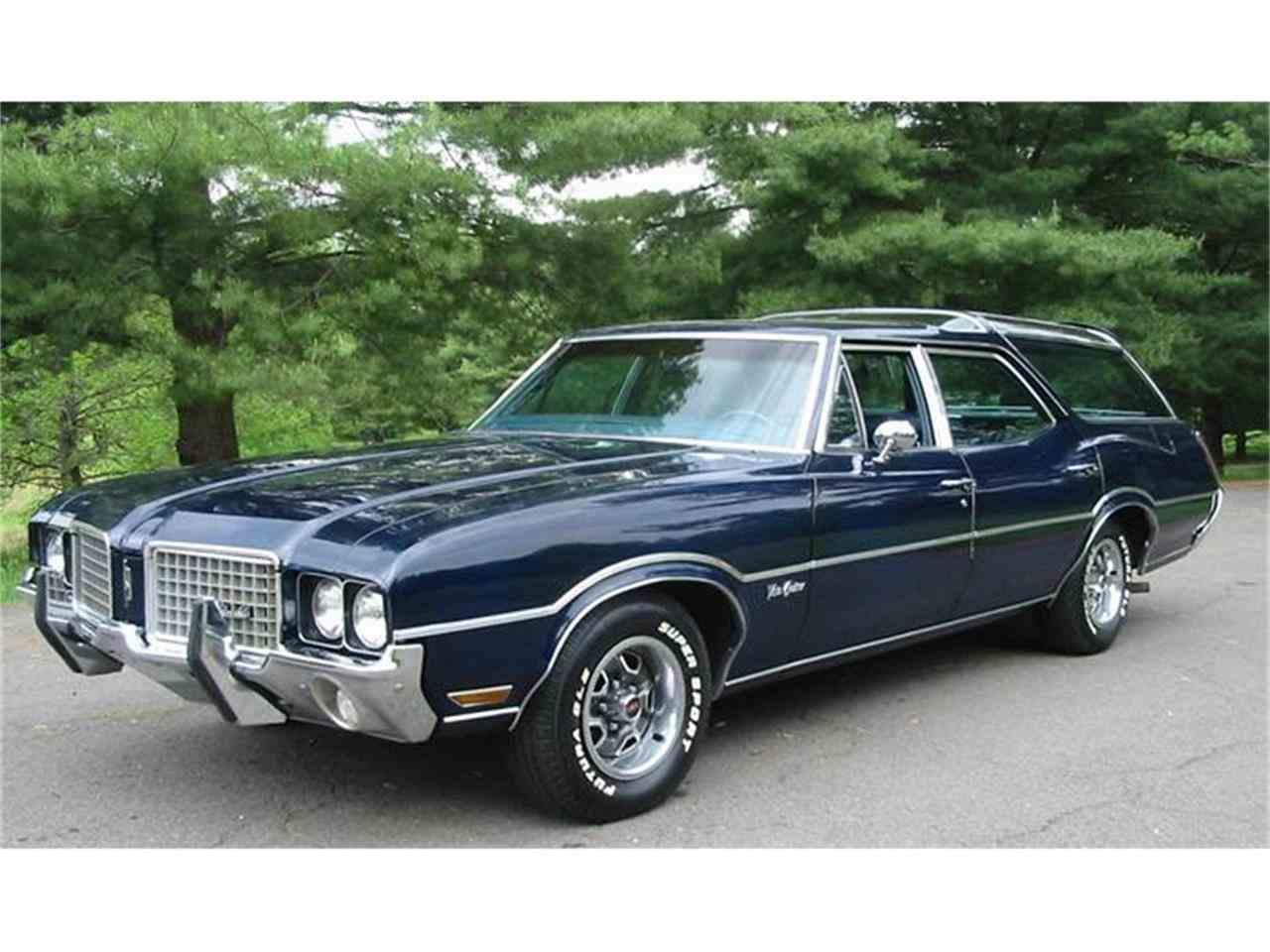 Classic Car Dealers West Virginia