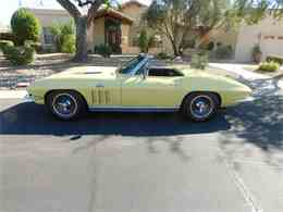 Picture of '66 Corvette Offered by Classic Car Pal - M81X