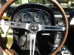Picture of '66 Corvette located in Arizona - $87,965.00 Offered by Classic Car Pal - M81X