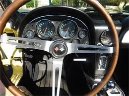 Picture of '66 Corvette - M81X