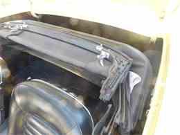 Picture of 1966 Corvette located in Arizona - M81X