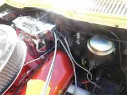 Picture of Classic '66 Corvette - $87,965.00 - M81X