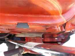 Picture of Classic 1966 Corvette - $87,965.00 - M81X