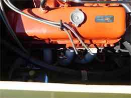Picture of Classic 1966 Corvette located in Arizona - M81X