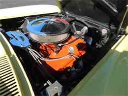 Picture of Classic '66 Chevrolet Corvette located in Phoenix Arizona - $87,965.00 Offered by Classic Car Pal - M81X