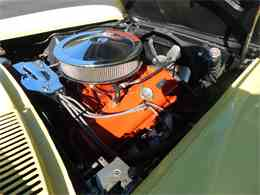 Picture of Classic 1966 Chevrolet Corvette - $87,965.00 Offered by Classic Car Pal - M81X
