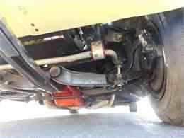 Picture of Classic '66 Corvette located in Phoenix Arizona - M81X