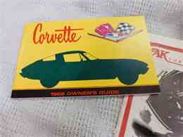 Picture of Classic 1966 Corvette - $87,965.00 Offered by Classic Car Pal - M81X