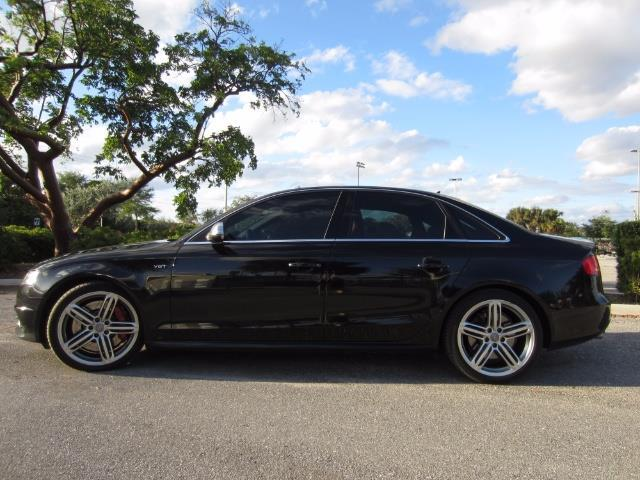 Picture of '10 S4 - M830
