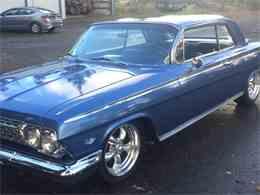 Picture of Classic '62 Impala located in Washington - M85I