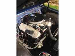 Picture of 1962 Chevrolet Impala located in Centralia Washington - $33,500.00 - M85I