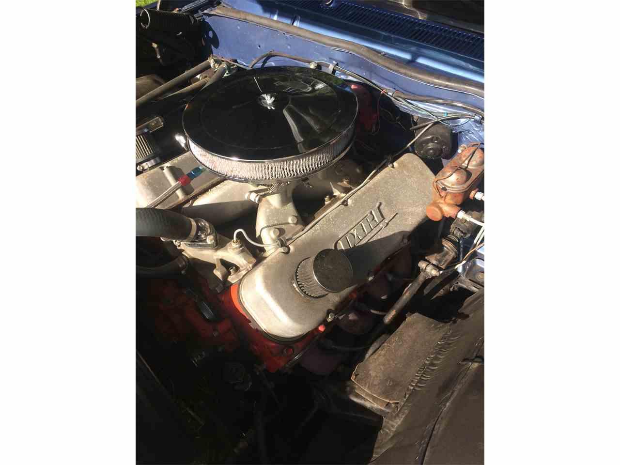 Large Picture of Classic '62 Impala - $33,500.00 - M85I