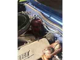 Picture of Classic 1962 Impala located in Centralia Washington - $33,500.00 - M85I