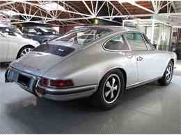 Picture of '72 911 - M868