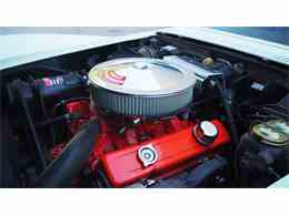 Picture of '71 Corvette - $29,999.00 - M86F