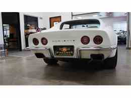 Picture of 1971 Chevrolet Corvette - $29,999.00 - M86F