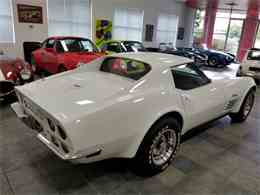 Picture of Classic '71 Corvette located in Texas - $29,999.00 - M86F