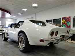 Picture of '71 Corvette Offered by Mosing Motorcars - M86F