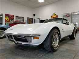 Picture of '71 Chevrolet Corvette - $29,999.00 Offered by Mosing Motorcars - M86F