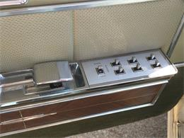 Picture of Classic 1966 Lincoln Continental - $10,750.00 Offered by a Private Seller - M87N