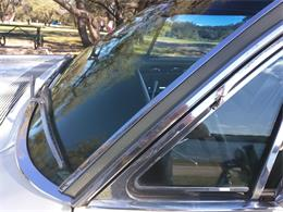 Picture of '66 Lincoln Continental located in Georgetown Texas - $10,750.00 Offered by a Private Seller - M87N