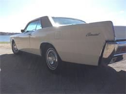 Picture of '66 Lincoln Continental - M87N