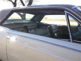 Picture of '66 Continental located in Texas Offered by a Private Seller - M87N