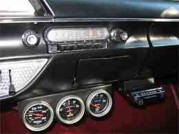 Picture of '62 Galaxie 500 - M87P