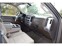 Picture of '15 Sierra - M87X