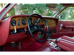 Picture of '86 Silver Spur - $18,900.00 - M883