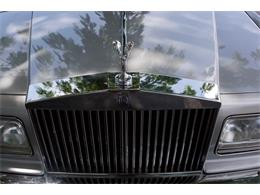 Picture of 1986 Rolls-Royce Silver Spur - M883