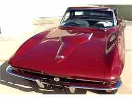 Picture of '65 Corvette - M893