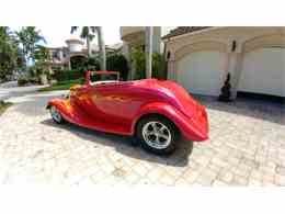 Picture of '34 Ford Roadster located in Florida - M89U